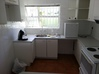 Property For Rent in Fresnaye, Cape Town