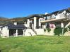 Property For Rent in Tokai, Cape Town