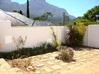 Property For Rent in Newlands, Cape Town
