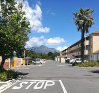 Property For Rent in Pinelands, Cape Town