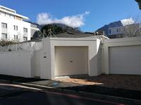 Property For Rent in Claremont, Cape Town