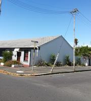 Property For Rent in Harfield Village, Cape Town