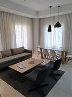 Property For Rent in Cape Town CBD, Cape Town