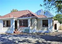 Property For Rent in Rondebosch, Cape Town