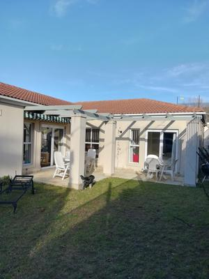 Property For Rent in Kenilworth Upper, Cape Town